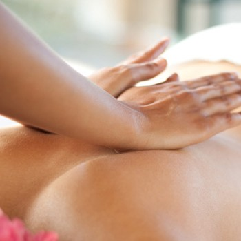 Integrated Massage | Montgomery, AL | Peaceful Kneads